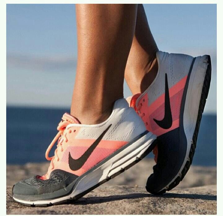 Tennis Shoes on Pinterest | Nike Free, Running Sneakers and Nike