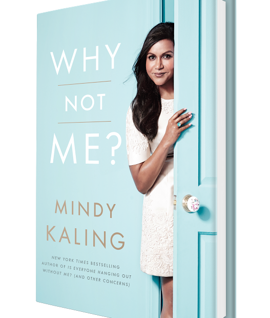 mindy-why-not-me