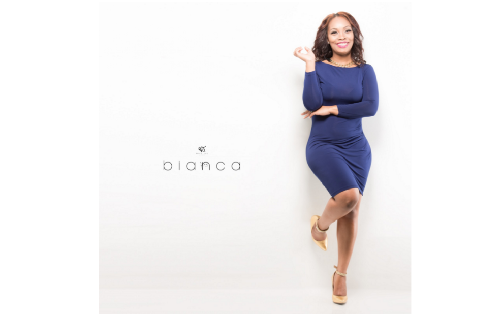 Interview with Bianca, Cayden Cay Consulting
