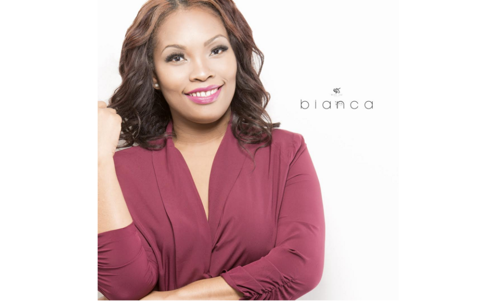 Interview with Bianca Robinson, Cayden Cay Consulting